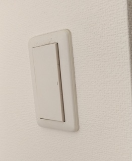 electrical_button_room.jpg